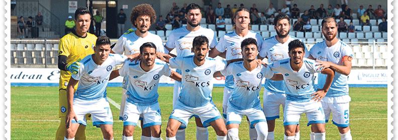 Yıldızspor